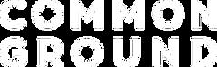 Commonground logo (white)_edited.png
