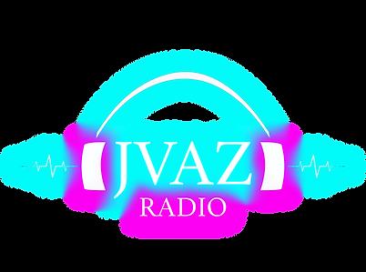 JVARADIO.png