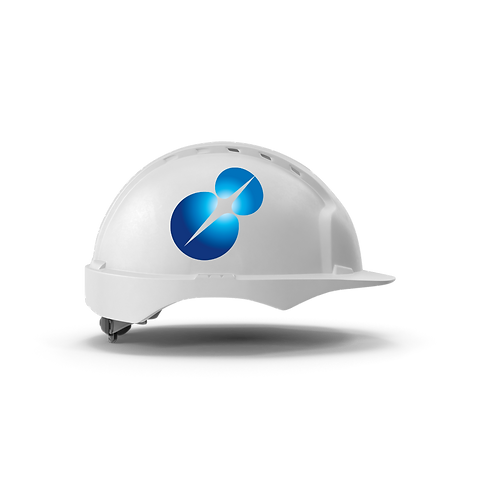 White Safety Helmet.png