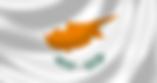 Cyprus flag.PNG
