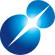 Logo PNG used on website.png