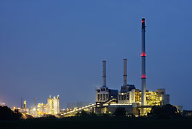 chemical-park-power-station-JUND49M.jpg