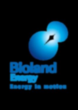 Bioland-logo.png