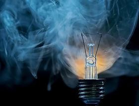 fault-broken-electric-bulb-MBX4LJP (2).j