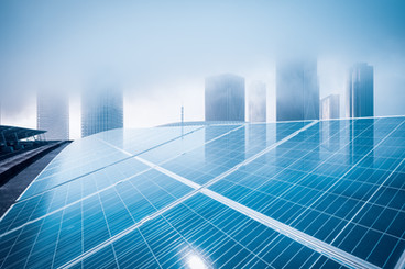 roof-solar-energy-with-modern-building-P