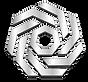 EBS transparent symbol.png