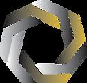 Eptagon emblem.png