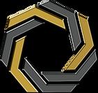 Eptagon emblem 2 glass effect.png