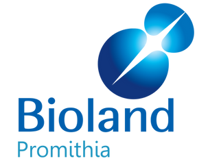 Bioland Energy Promithia No 2.png