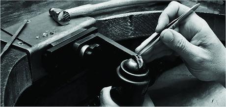 Jewelry Repair - Alan Soule Jewelers