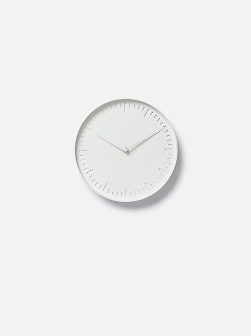 Citta Academy Clock