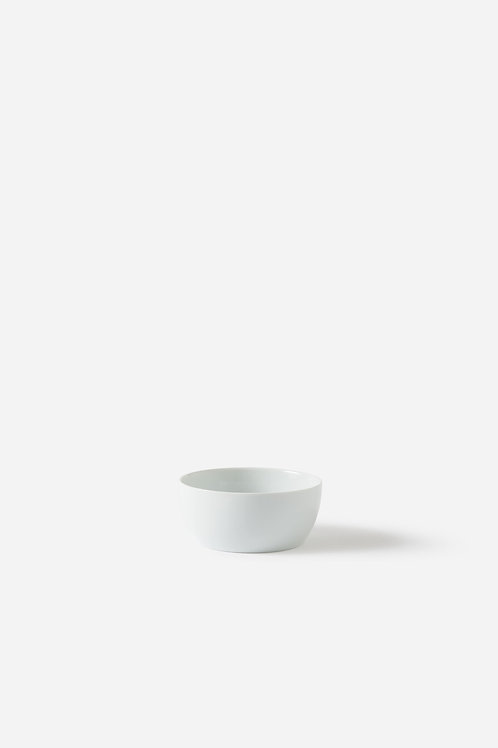 Classic Cereal Bowl set of six