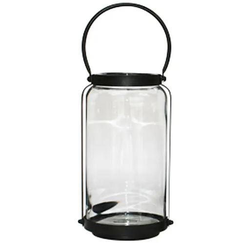 Cabin Lantern Tall