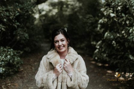 Makeup by Kate Hair by Kaitlyn Photography by Bihn Trihn