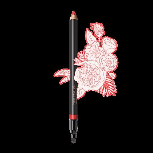 Coral Dawn Lip Pencil