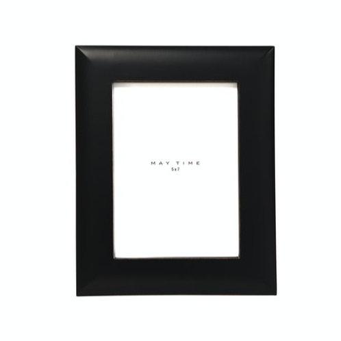 Ryley Frame