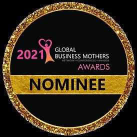 nomination badge.png