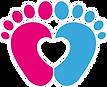baby footprints.png