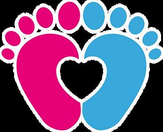 Blaise Hunter non-profit Footprints