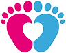 Blaise Hunter Footprints Infertility Program