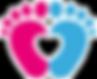 Blaise Hunter Footprints Infertility Program