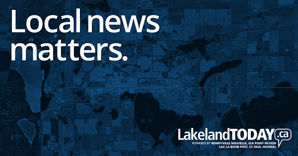 share_supportlocalnews_1200x628.png