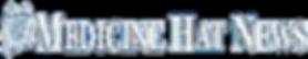 logo_medicine_hat_news_clouded.png