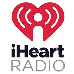 iHeart-Radio-Logo.png