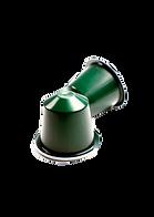 Capsule verdi.png