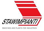Logo Stawimpianti.jpg