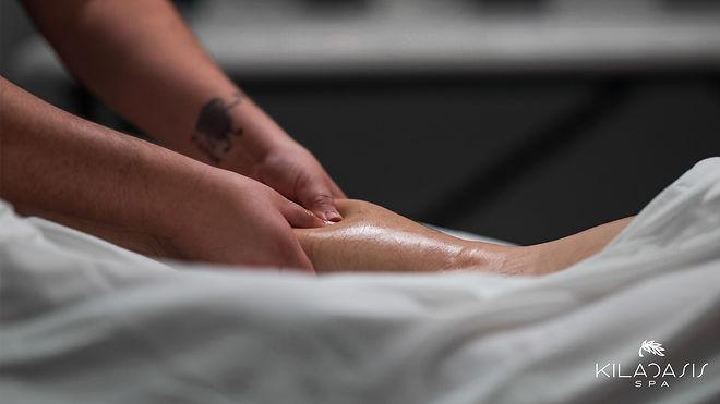 Massage-2 3.JPG