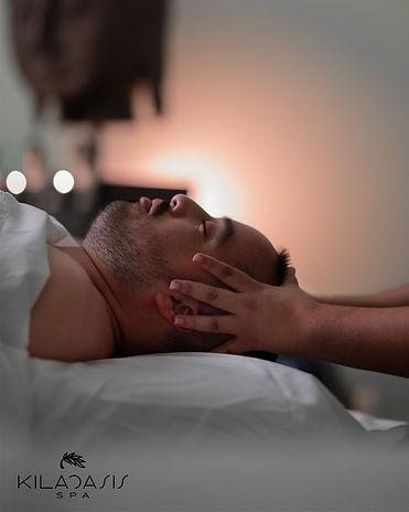 Massage-9 3.JPG