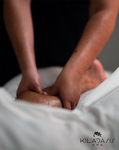 Massage-25 2.JPG