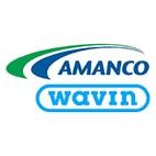 AMANCO.png