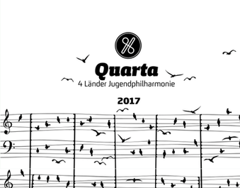 Orchester 2017