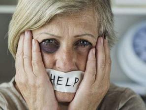 Serviço de denúncia de violência contra pessoas idosas através de WhatsApp é aprovado pela ALCE