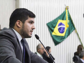 PL coibirá censura nas redes sociais no Ceará