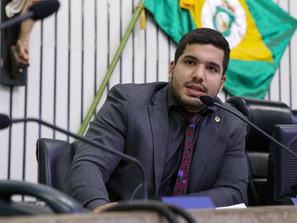 PL prevê anistia de multas aplicadas em razão de decretos no Ceará