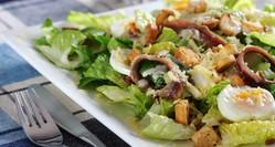 salade vosgienne.jpg