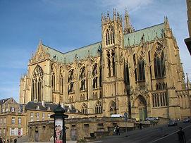 cathedrale metz.jpg