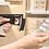Thumbnail: Ręczny skaner RFID