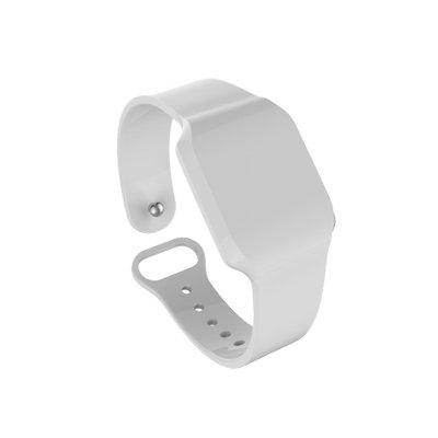Opaska Silikonowa RFID