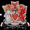 PNG CURC Crest 2016.png