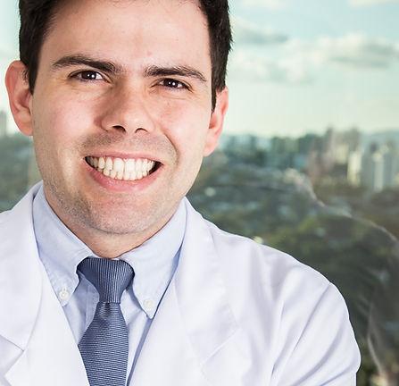Dr. Fernando Faglioni Ribas | Cardiologia & Clínica Médica