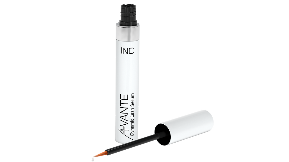 Avante 2ml Lash Serum