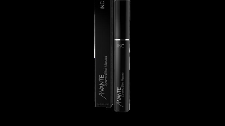 Two Avante Black Mascaras