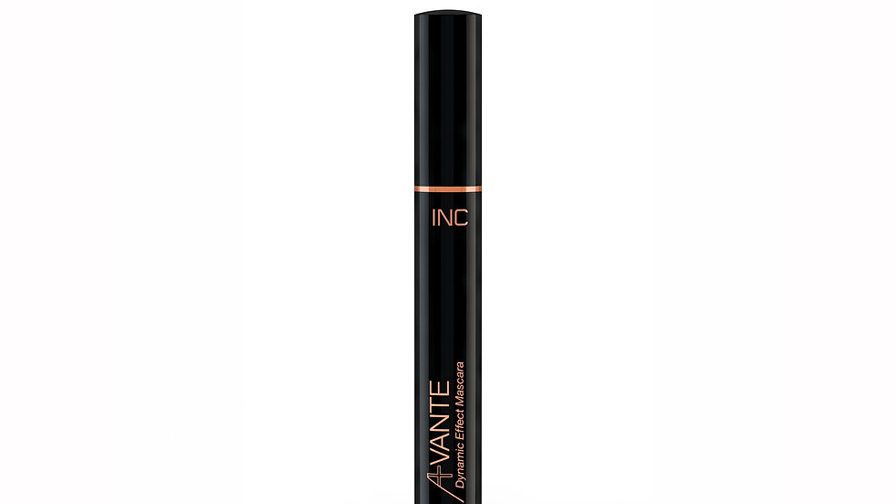 Avante Chocolate Brown Mascara