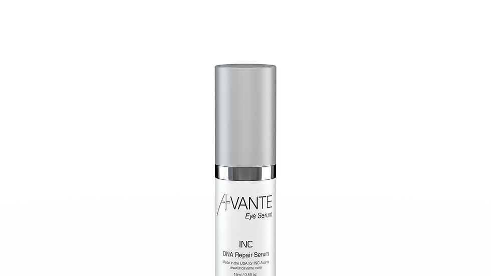 Avante DNA Repair Eye Serum