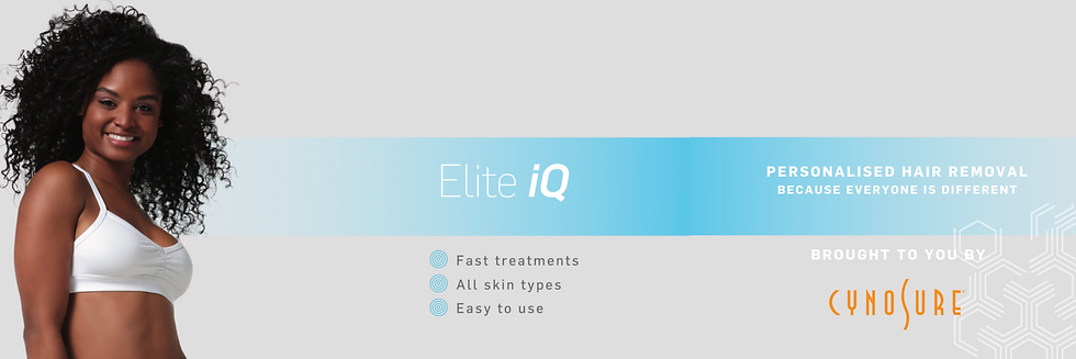 Elite-7.png