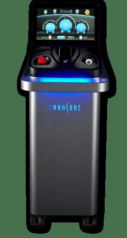 cynosure-elite-iq-product-web.png